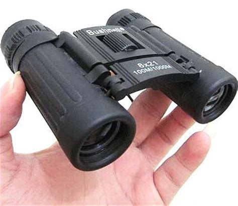 Lensa Nikon Jarak Jauh teropong kecil jarak jauh harga murah toko 88