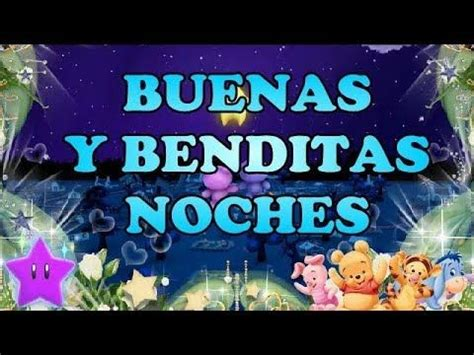 25 best ideas about buenas noches amigas on pinterest m 225 s de 25 ideas incre 237 bles sobre frases para saludar en