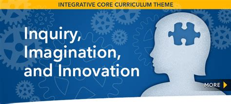 ithaca college themes and perspectives integrative core curriculum ithaca college