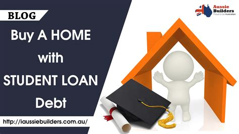 can i buy a house with student loan debt buying a house with student loan debt 28 images a simple plan for buying a home