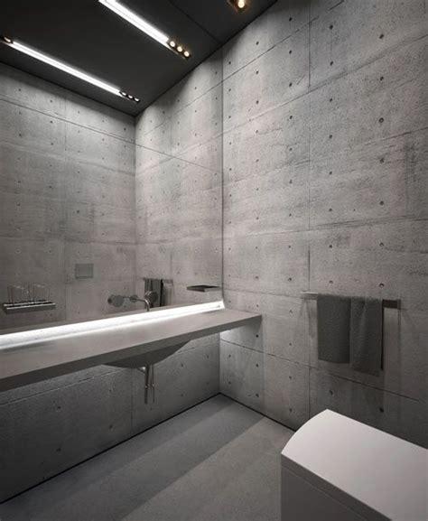 23 amazing concrete bathroom designs design concrete bathroom and bathroom