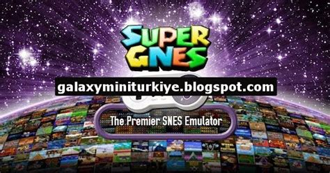 snes emulator apk supergnes 1 4 5 apk snes emulator android marketi