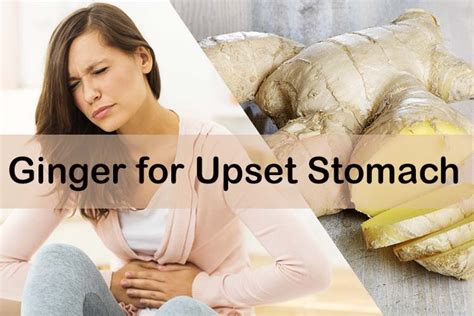 what to give a for upset stomach and vomiting tea and ale for upset stomach treatment