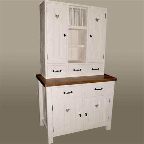 kitchen furniture by black barn crafts norfolk