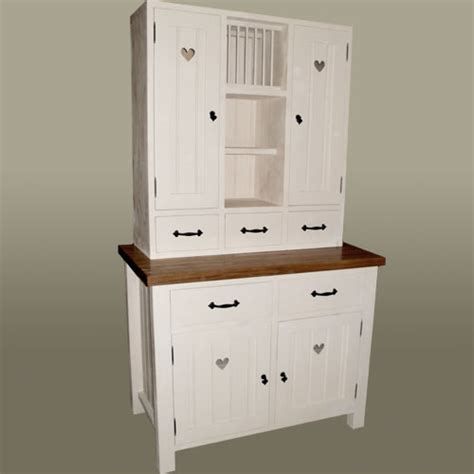 Small Dresser For Kitchen by Kitchen Furniture By Black Barn Crafts Norfolk