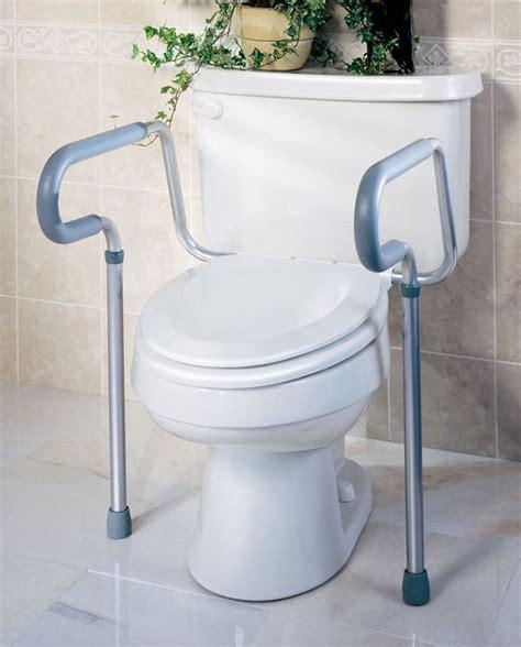 toilet safety frame  sale    price guarantee