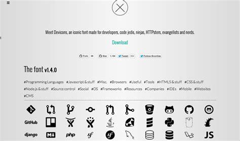 ember pattern lab 25 useful freebies for developers august 2014 code geekz