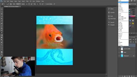 pattern overlay photoshop download cs6 poster achtergrond maken overlay in photoshop cs6 dutch