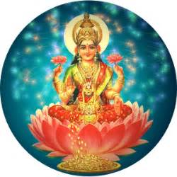 lakshmi aarti android apps google play