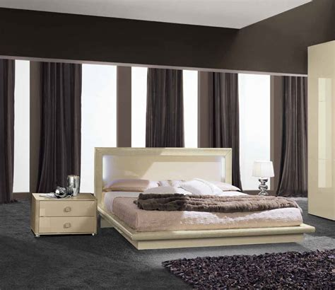 california bedroom furniture 28 modern bedroom sets king california cal king bed