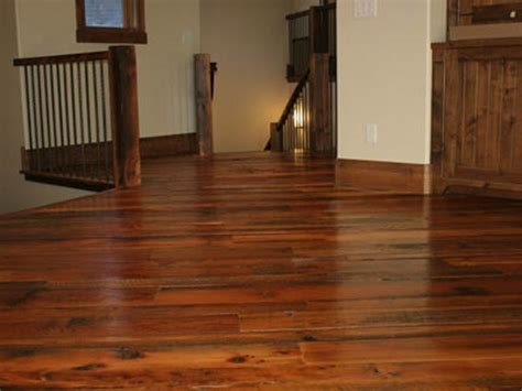 eco friendly flooring options eco friendly flooring options for green homes ecofriend
