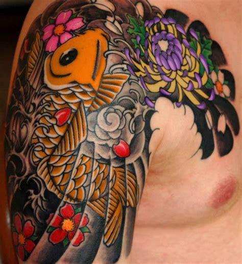 tattoo oriental tipos tatuagens femininas bra 231 o costela perna veja 163 fotos