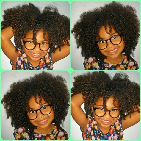 industrial revolution girls hairstyles 49 best images about naturally hair bahamas on pinterest