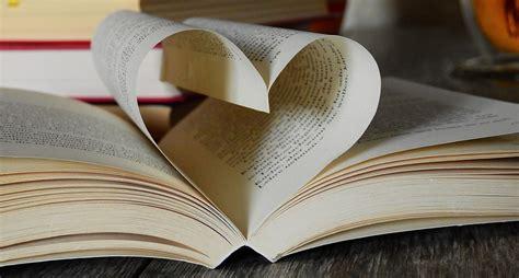 libro beautiful un toque de compra tus libros de texto en casa del libro con precio m 237 nimo gar