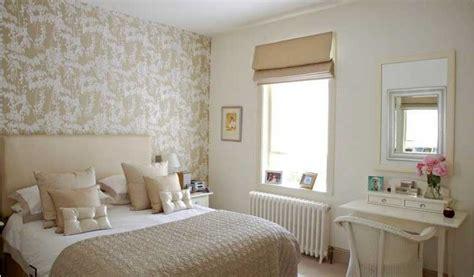 floral schlafzimmer ideen schlafzimmer tapeten ideen mit sch 246 ne florale motiv