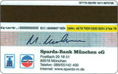 Sepa 220 Berweisung Credit Transfer Banken Auskunft De