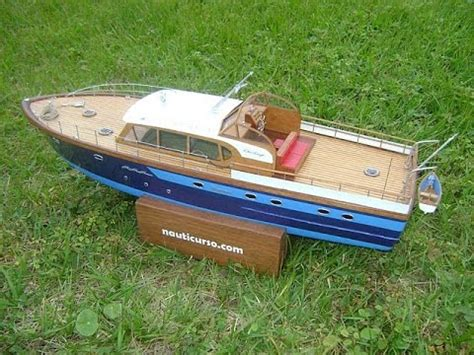 model boat building from scratch how to build a model ship chris craft constellation in