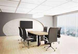 office business furniture choose business office furniture in san diego that is