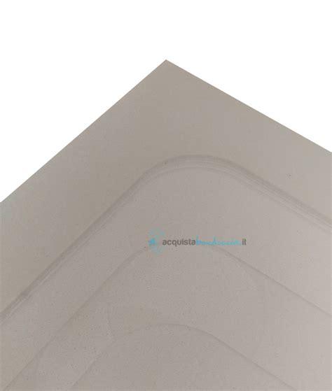 vendita piatti doccia vendita piatto doccia 60x120 cm altezza 2 cm