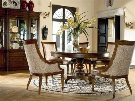craigslist dining room set craigslist dining room sets best top craigslist dining