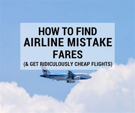 25 best ideas about air flights on cheap travel cheap flights and flight hacked