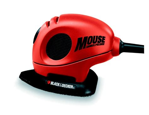 black decker uk b m black decker mouse sander 311723 b m