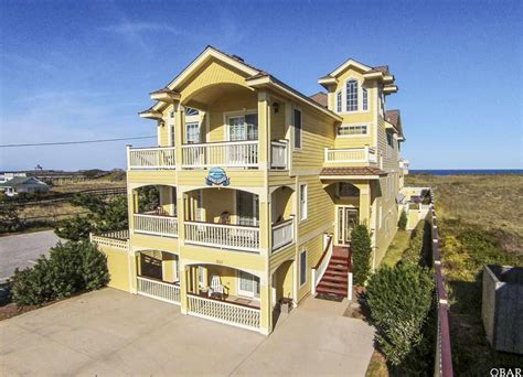 houses for sale kill devil hills nc 807 n virginia dare trail kill devil hills nc 27948 sun realty outer banks real