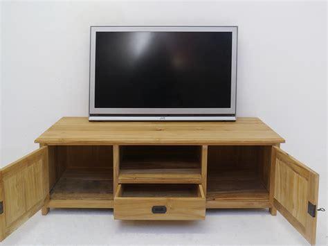 tv kommoden tv kommoden gebraucht die neueste innovation der