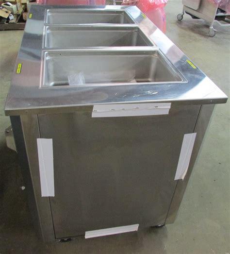 restaurant food warmer cabinet delfield manitowoc food warming cabinet n8745 restaurant