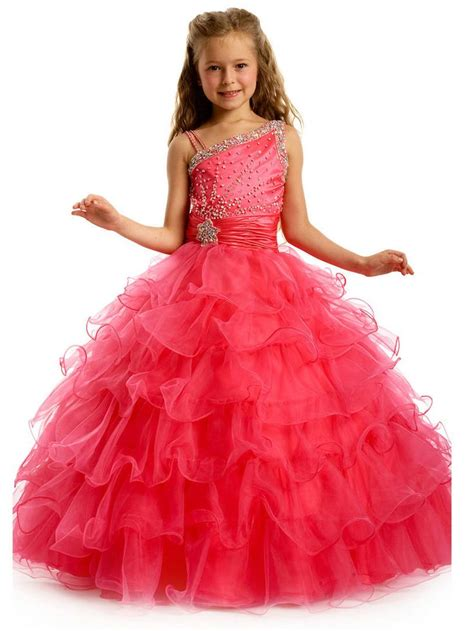 formal fashions pageant on pinterest 35 pins party frock for kids tatum s board pinterest girls