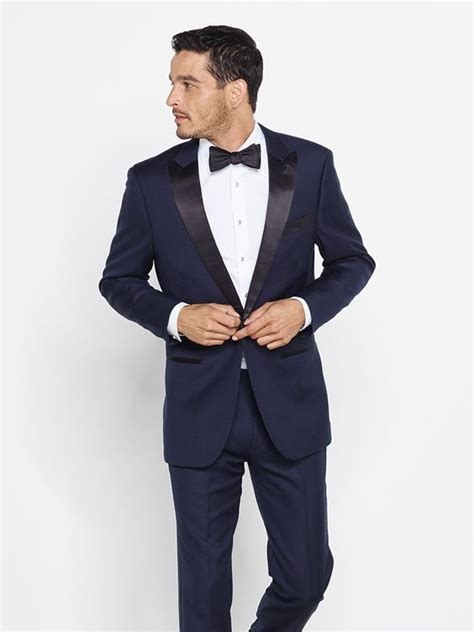 current popular styles for tuxedos latest men wedding suits dresses collection 2018 2019 trends