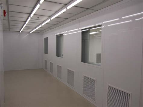 clean room design cleanroom design cleanroom design and construction by