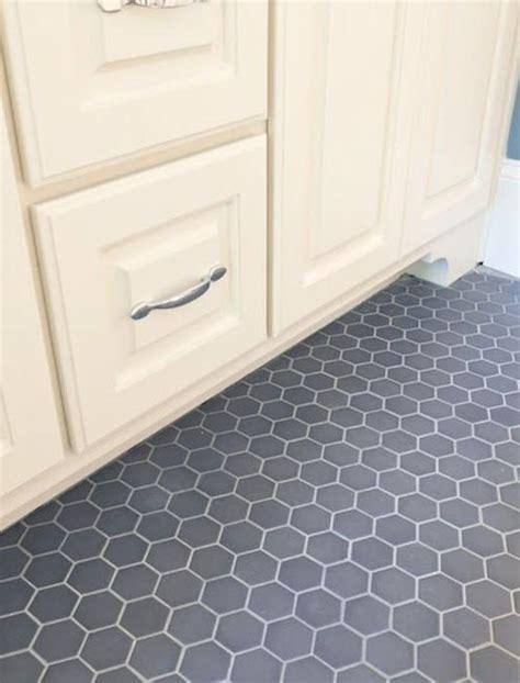 dark grey bathroom floor tiles 39 dark grey bathroom floor tiles ideas and pictures