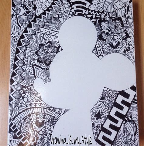 google images zentangle imagenes de zentangle art facil buscar con google