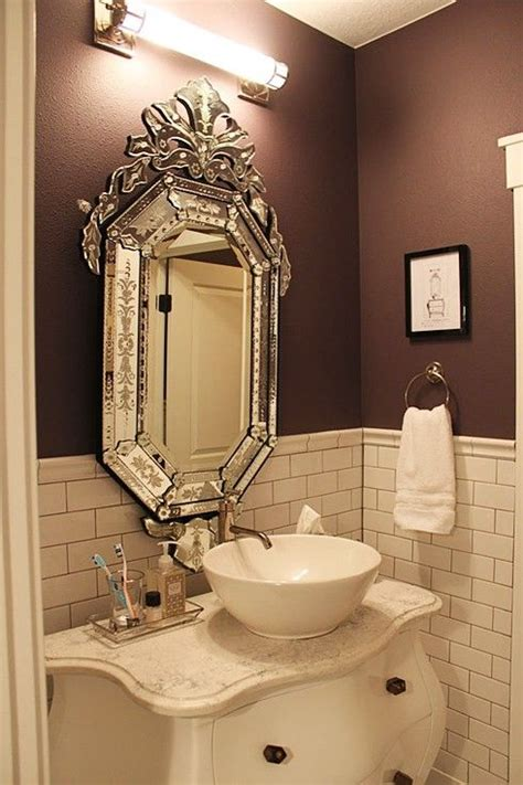 venetian mirror bathroom 23 best sink legs images on pinterest sinks bathroom