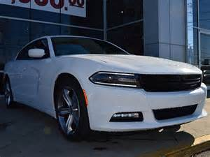 2015 Dodge Charger Mpg 2015 Dodge Charger Gas Mileage 2017 2018 Best Cars Reviews