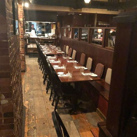 the grill room bar portland me the grill room bar portland me opentable