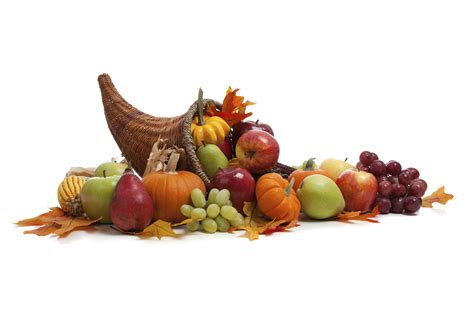 for thanksgiving a and easy vegetarian thanksgiving menu