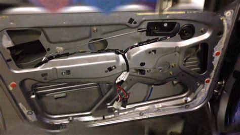 sostituzione serratura porta sostituzione serratura fiat punto 1 2 60cv