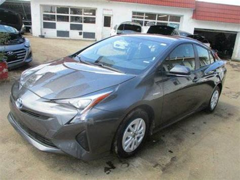 Electric Cars For Sale Denver Hybrid Electric Cars For Sale Colorado Carsforsale