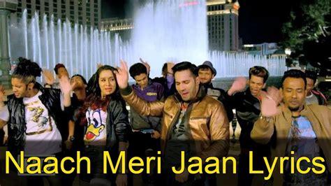 tattoo abcd 2 lyrics with meaning 100 tattoo song lyrics abcd 2 hindi lyrics of abcd