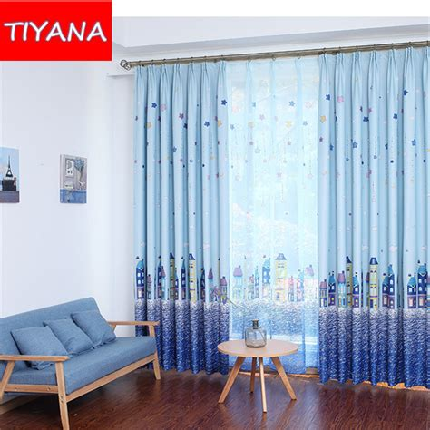 Nursery Curtains Boy Curtains For A Baby Boy Nursery Curtain Menzilperde Net
