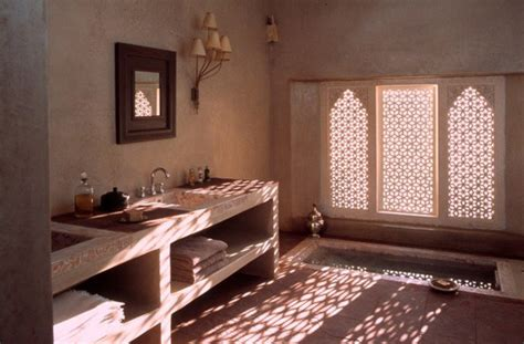 moroccan bathroom design ideas moroccan bathroom design ideas interiorholic com