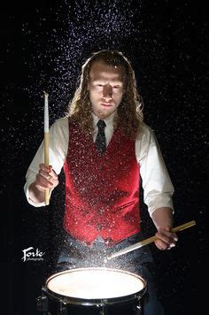 1000+ images about drum and drummer on pinterest | drums