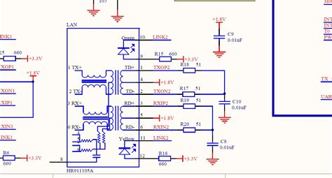 ethernet coupler wiring diagram gallery diagram sle
