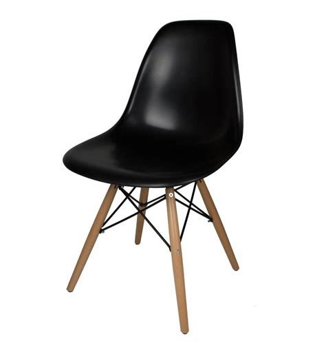 Coloured Eames Chairs by Eames Style Dsw Coloured Chair By I Retro