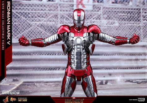 best iron man suit top 10 favourite mcu iron man suits marvel forum