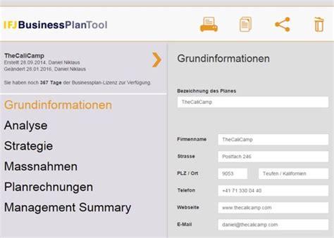 Gebäudereinigung Rechnung Schreiben Muster Businessplan Muster Kostenlos Downloaden Simple Business Plan Businessplan Finanzplan Excel