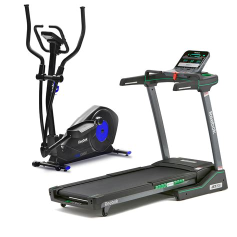 buy cheap reebok treadmill compare weight