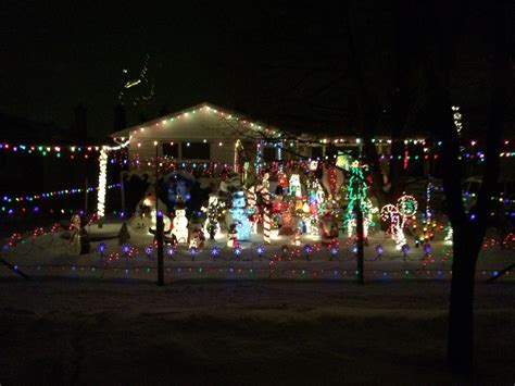 best 28 assiniboia downs christmas lights assiniboia